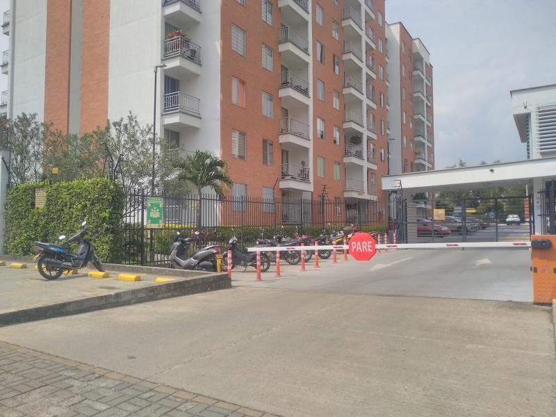 Imagen https://pictures.domus.la/inmobiliaria_301/90797_19_23170986.jpg