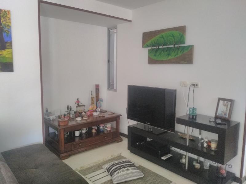 Imagen https://pictures.domus.la/inmobiliaria_301/90797_7_2581929.jpg