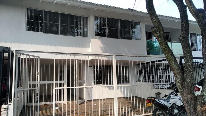 Casa en Urbanización La Flora
