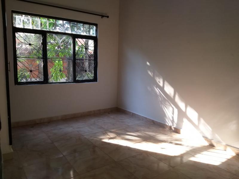 Imagen https://pictures.domus.la/inmobiliaria_301/90812_10_27589657.jpeg