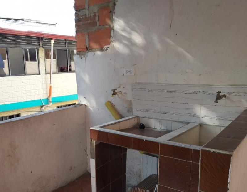 Imagen https://pictures.domus.la/inmobiliaria_301/90812_11_108467247.jpg