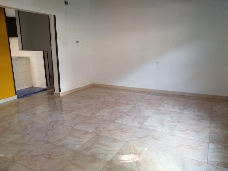 Imagen https://pictures.domus.la/inmobiliaria_301/90812_12_88227586.jpeg