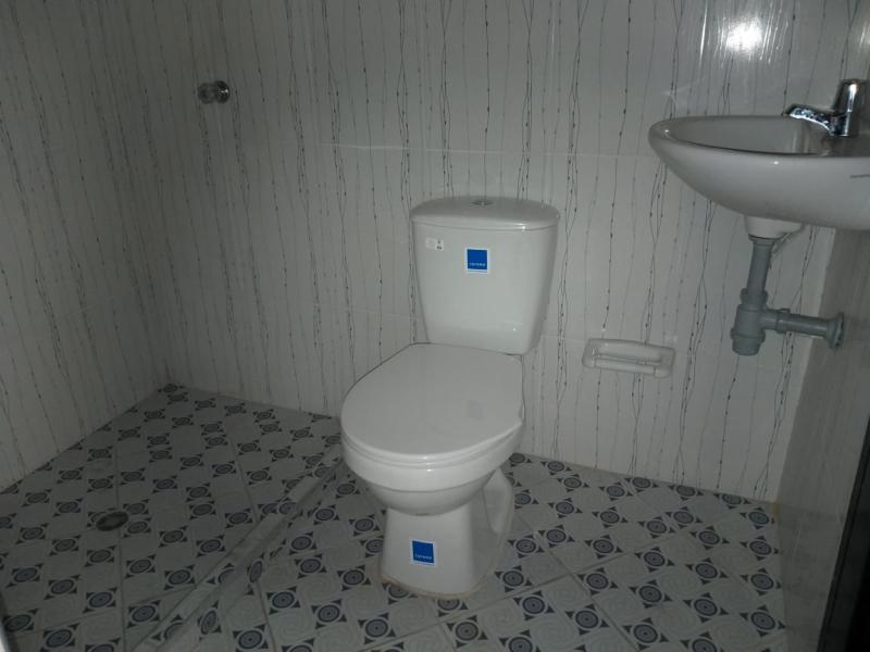 Imagen https://pictures.domus.la/inmobiliaria_301/90812_4_34911230.jpeg