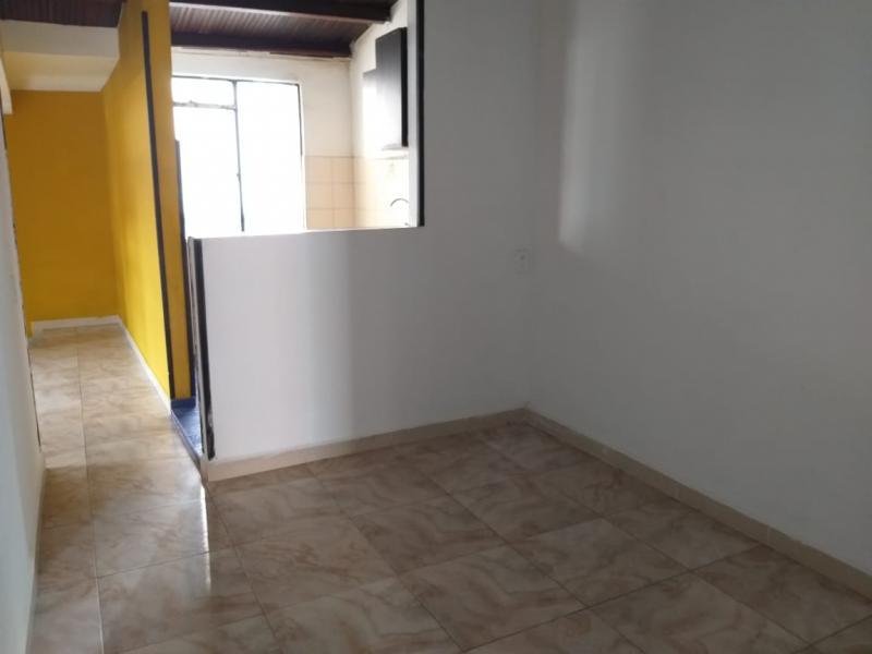 Imagen https://pictures.domus.la/inmobiliaria_301/90812_5_45393144.jpeg
