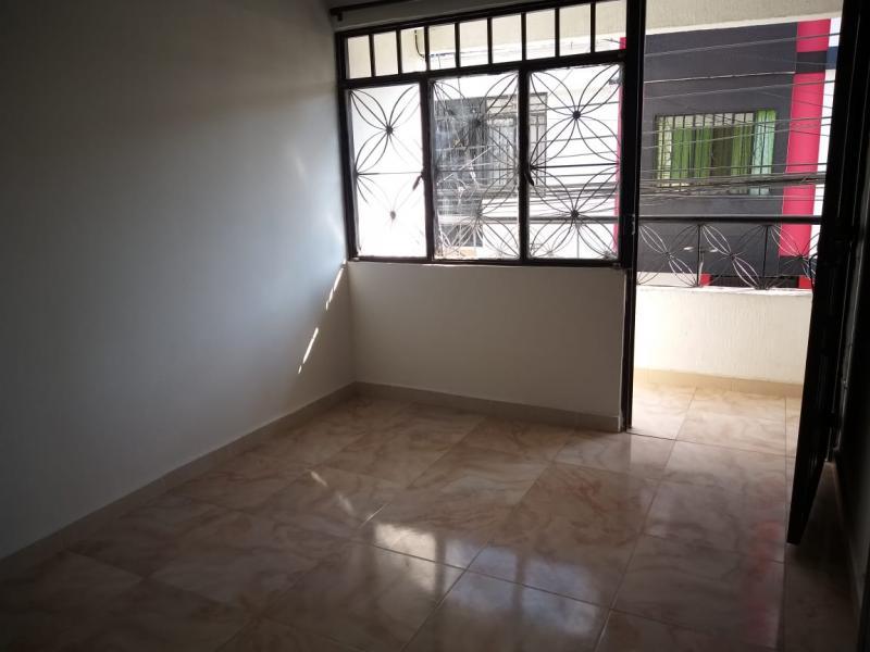 Imagen https://pictures.domus.la/inmobiliaria_301/90812_6_9690804.jpeg