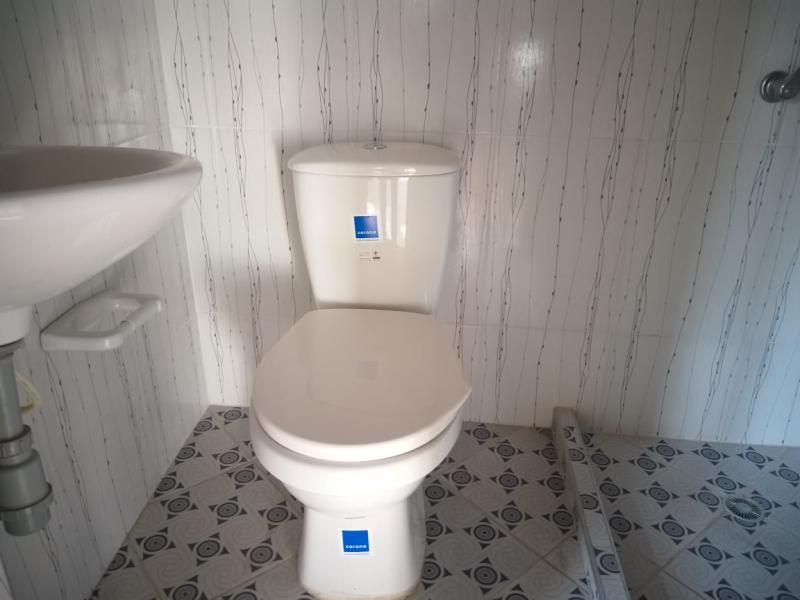 Imagen https://pictures.domus.la/inmobiliaria_301/90812_7_110053070.jpeg