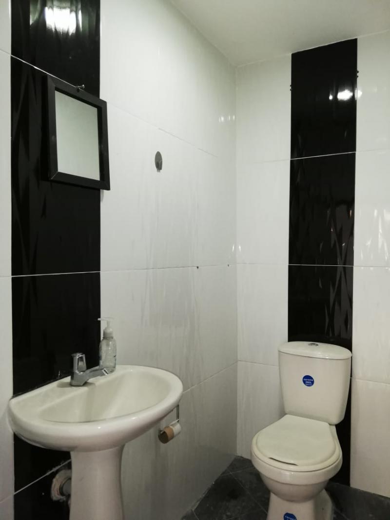 Imagen https://pictures.domus.la/inmobiliaria_301/90819_10_109500539.jpeg