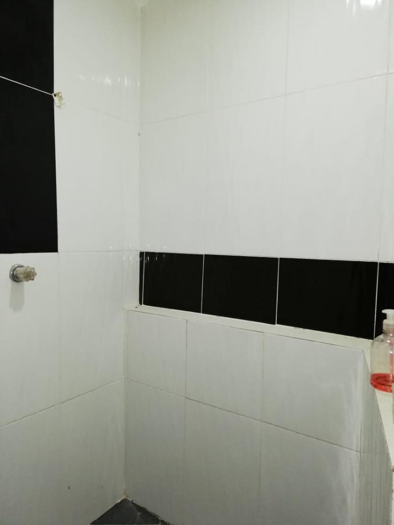 Imagen https://pictures.domus.la/inmobiliaria_301/90819_12_87122158.jpeg