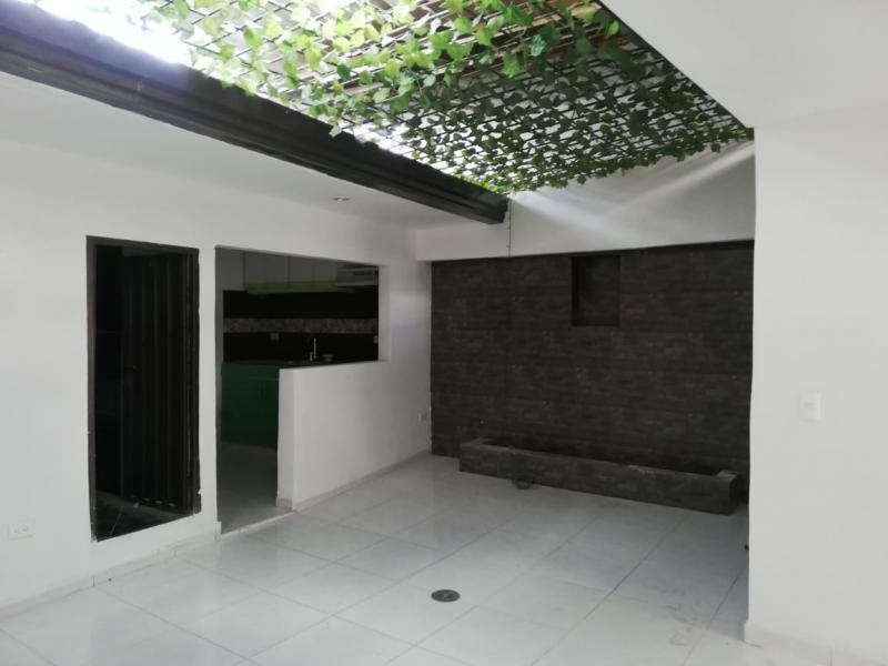 Imagen https://pictures.domus.la/inmobiliaria_301/90819_13_106656931.jpeg