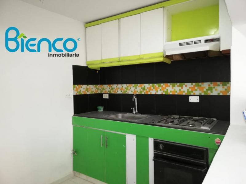 Imagen https://pictures.domus.la/inmobiliaria_301/90819_14_109830831.jpeg
