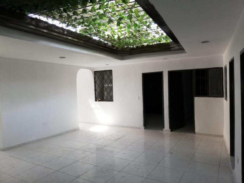Imagen https://pictures.domus.la/inmobiliaria_301/90819_1_111824642.jpeg