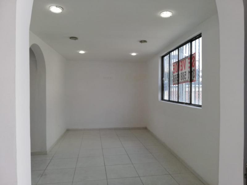 Imagen https://pictures.domus.la/inmobiliaria_301/90819_6_112006367.jpeg