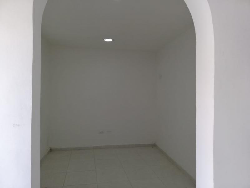 Imagen https://pictures.domus.la/inmobiliaria_301/90819_7_44885235.jpeg