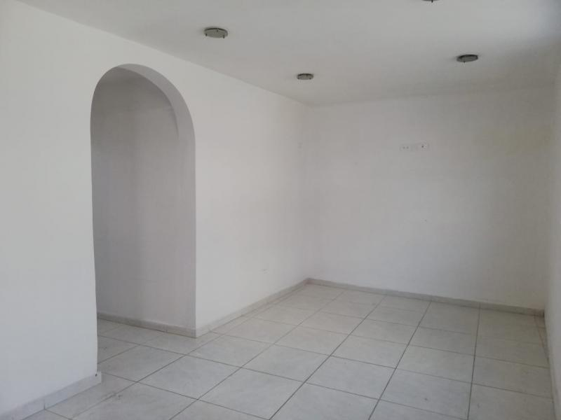 Imagen https://pictures.domus.la/inmobiliaria_301/90819_8_97144507.jpeg