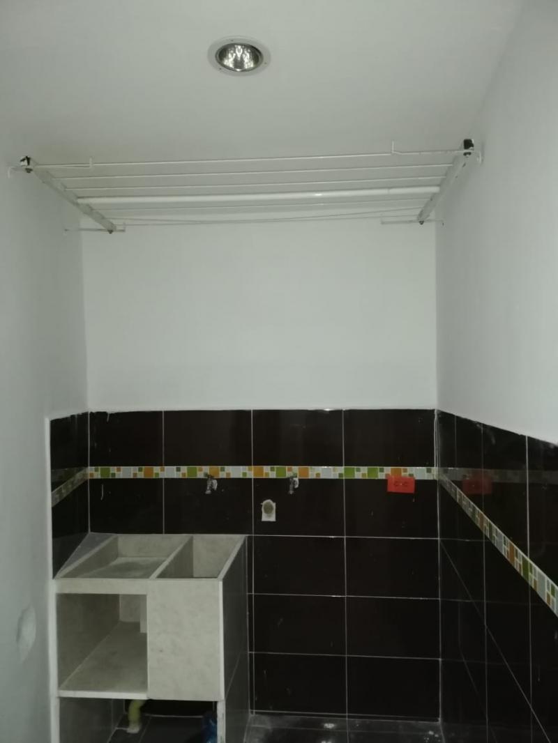 Imagen https://pictures.domus.la/inmobiliaria_301/90819_9_71702189.jpeg