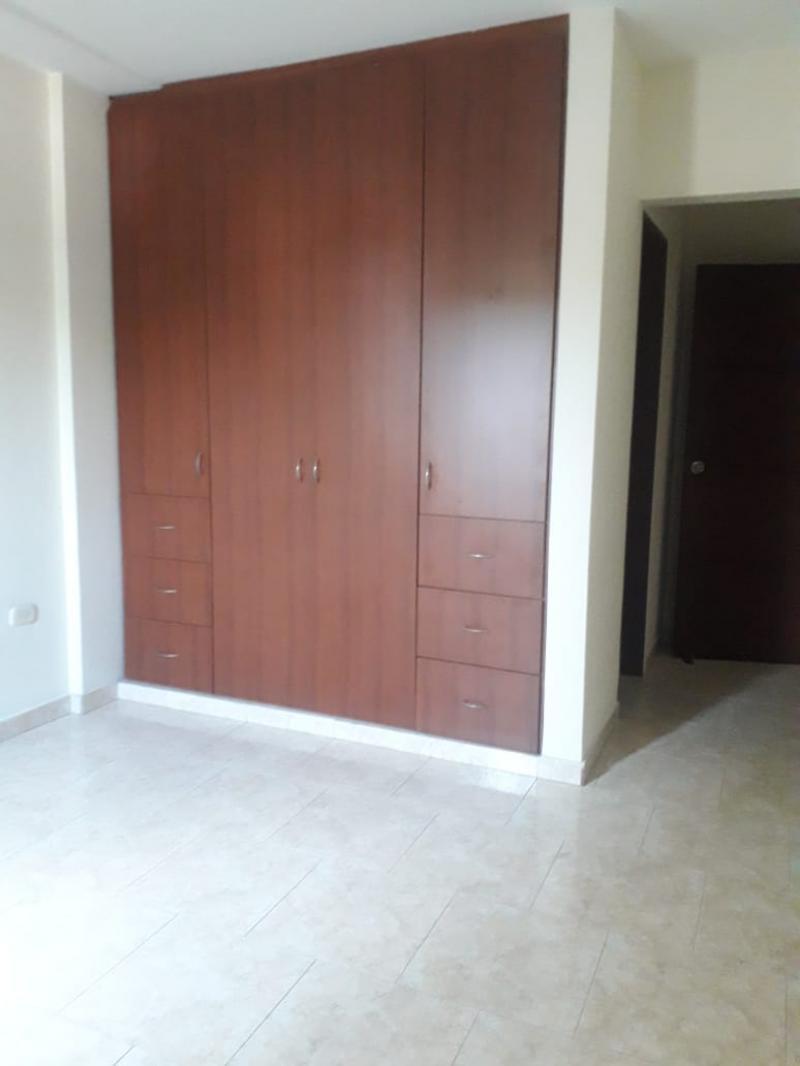 Imagen https://pictures.domus.la/inmobiliaria_301/90825_10_103465181.jpeg