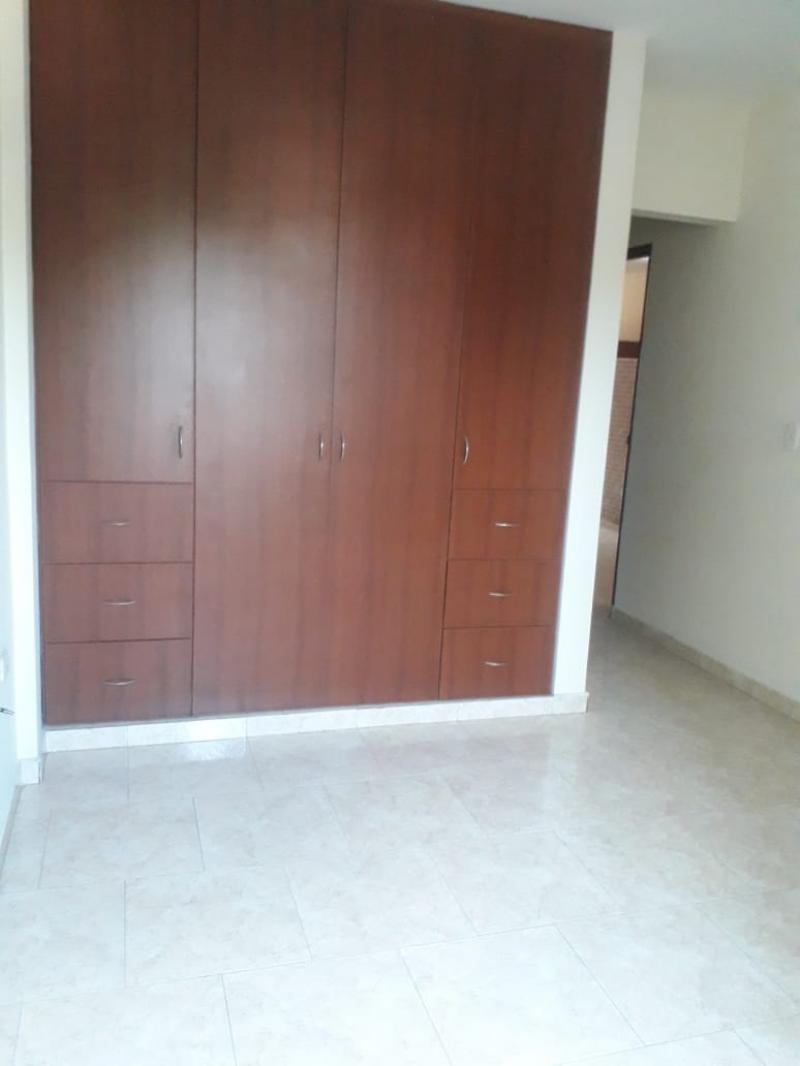 Imagen https://pictures.domus.la/inmobiliaria_301/90825_13_109027179.jpeg