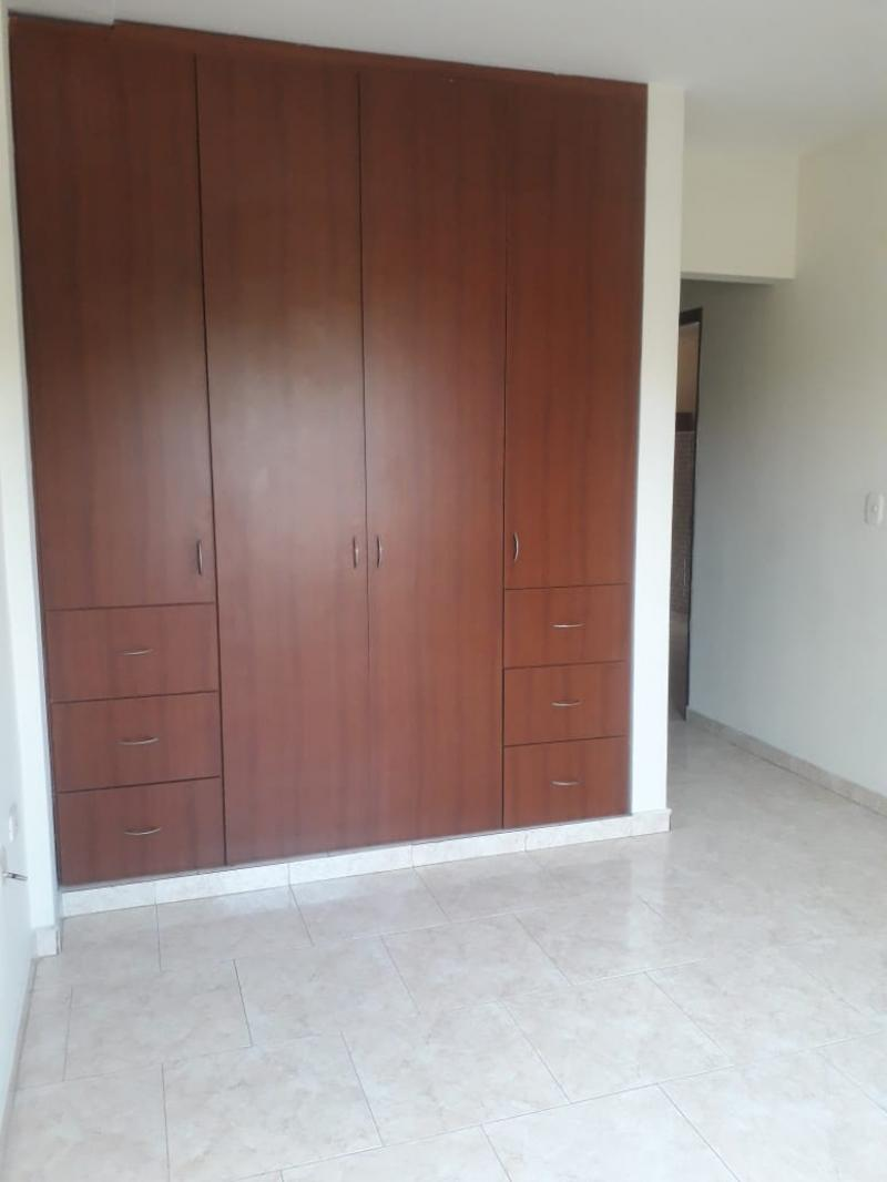 Imagen https://pictures.domus.la/inmobiliaria_301/90825_14_18038581.jpeg
