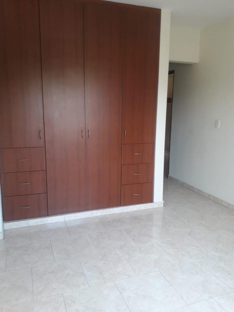 Imagen https://pictures.domus.la/inmobiliaria_301/90825_15_69806427.jpeg