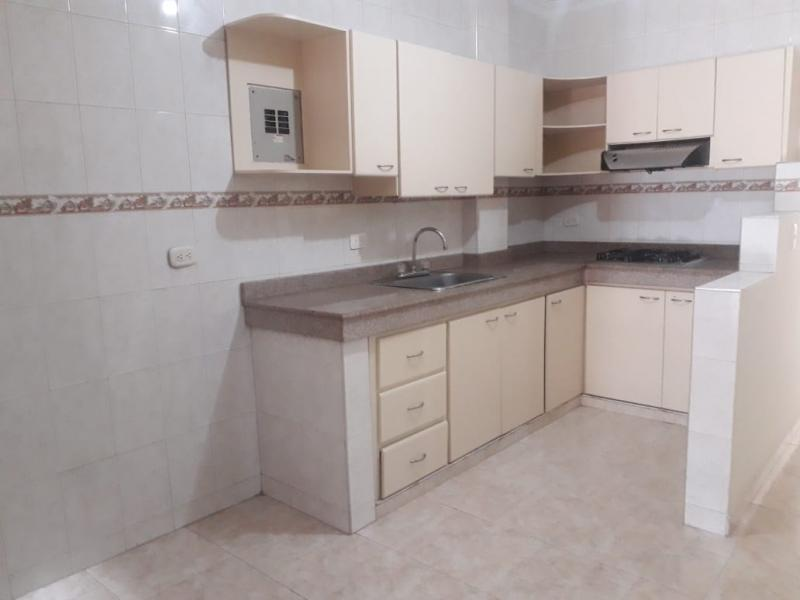 Imagen https://pictures.domus.la/inmobiliaria_301/90825_17_55540578.jpeg