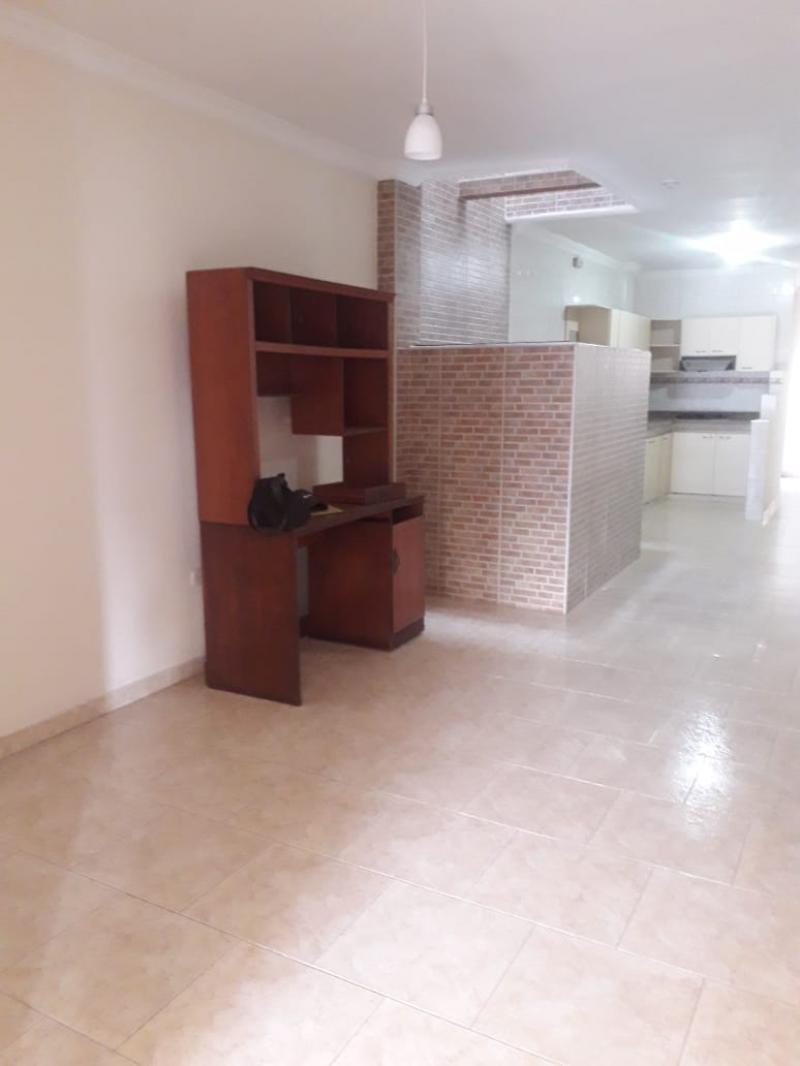 Imagen https://pictures.domus.la/inmobiliaria_301/90825_21_45193840.jpeg