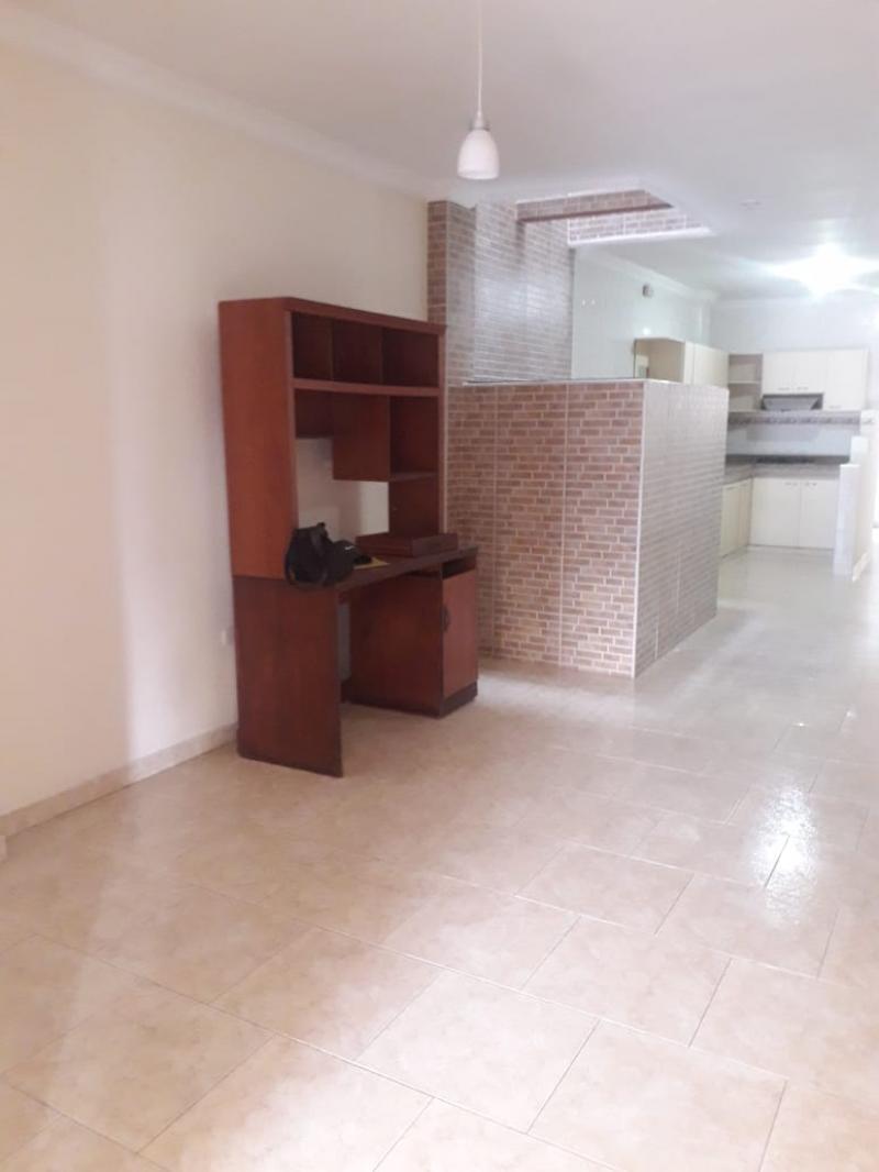 Imagen https://pictures.domus.la/inmobiliaria_301/90825_22_21951451.jpeg