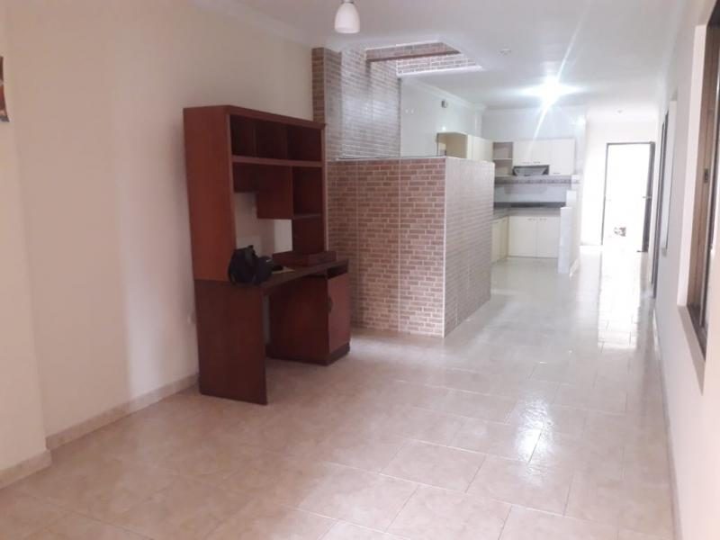 Imagen https://pictures.domus.la/inmobiliaria_301/90825_23_74271833.jpeg
