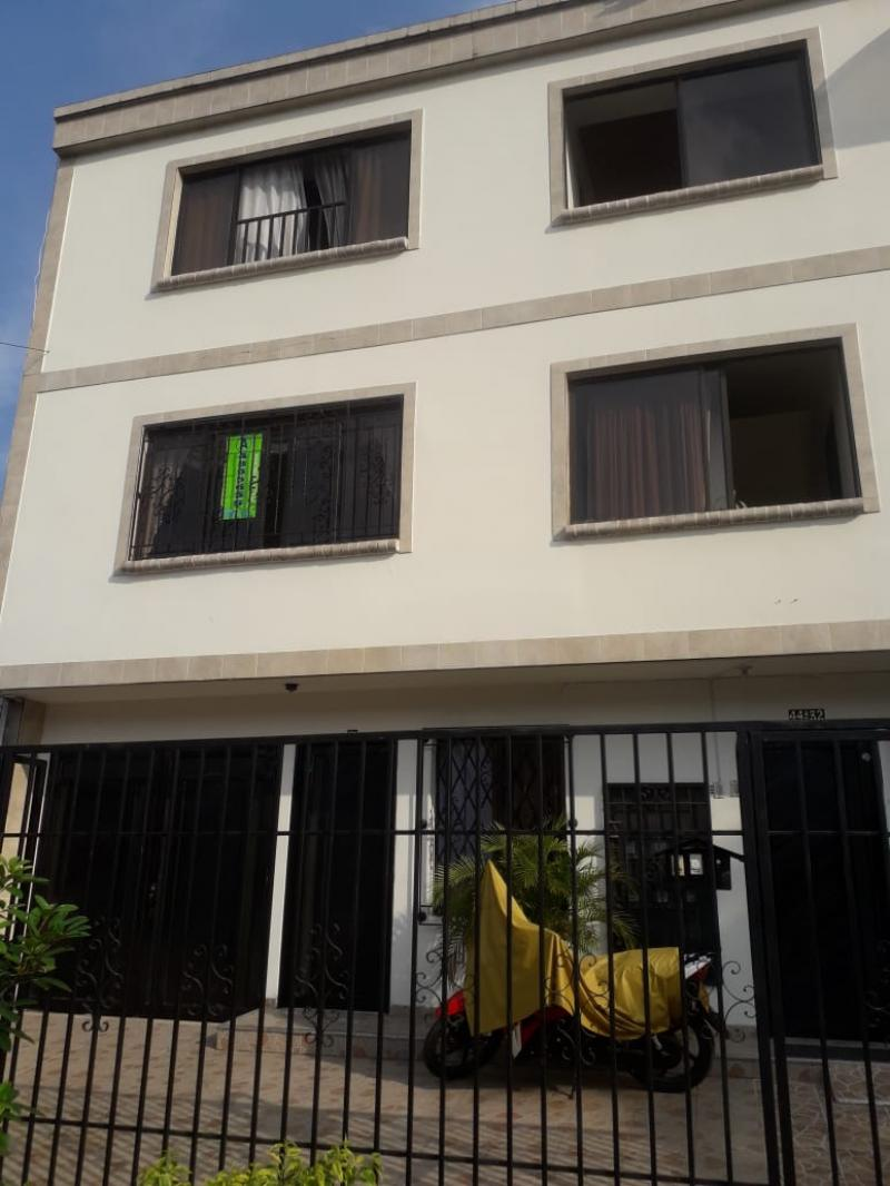Imagen https://pictures.domus.la/inmobiliaria_301/90825_24_19048865.jpeg
