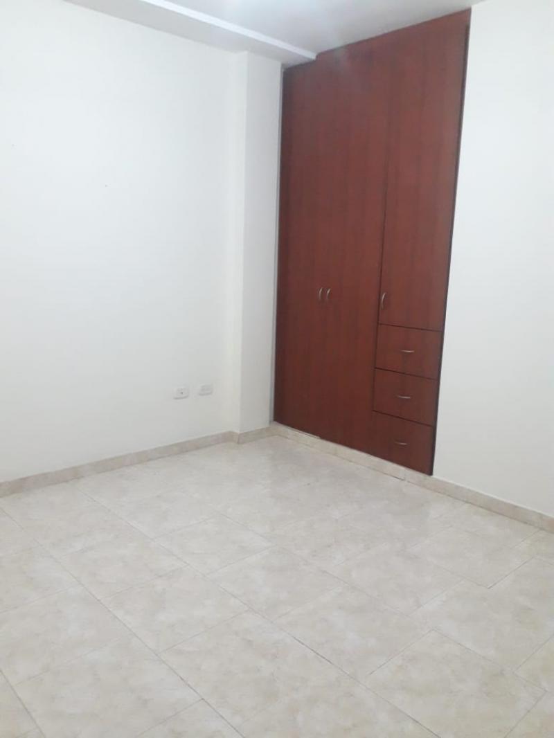 Imagen https://pictures.domus.la/inmobiliaria_301/90825_7_52986315.jpeg