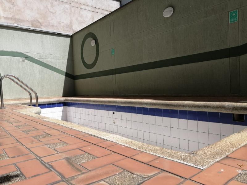 Imagen https://pictures.domus.la/inmobiliaria_301/90829_11_56671861.jpeg