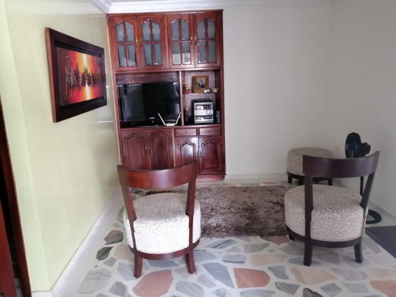 Imagen https://pictures.domus.la/inmobiliaria_301/90829_14_9402723.jpeg