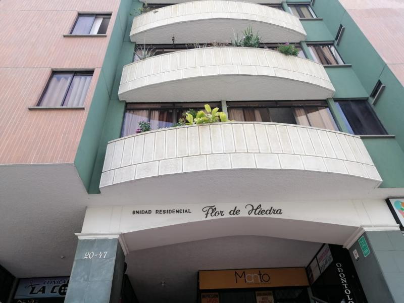 Imagen https://pictures.domus.la/inmobiliaria_301/90829_1_74621007.jpeg