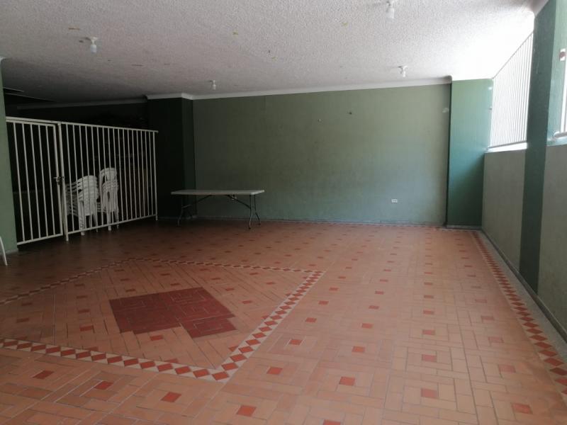 Imagen https://pictures.domus.la/inmobiliaria_301/90829_2_56177354.jpeg