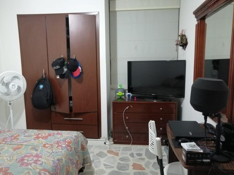 Imagen https://pictures.domus.la/inmobiliaria_301/90829_4_83922160.jpeg