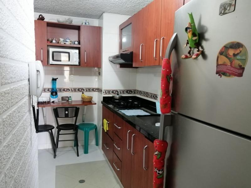 Imagen https://pictures.domus.la/inmobiliaria_301/90829_5_105074935.jpeg