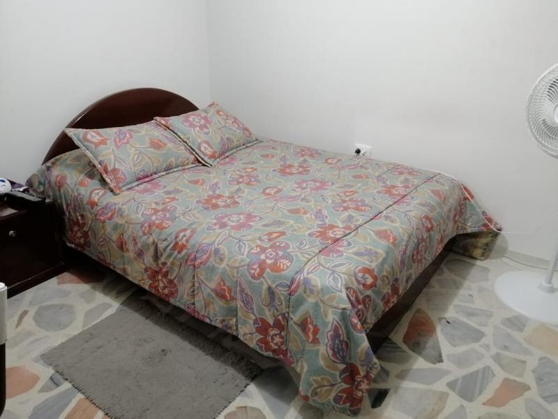 Imagen https://pictures.domus.la/inmobiliaria_301/90829_6_28390197.jpeg