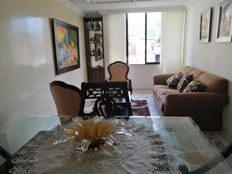 Imagen https://pictures.domus.la/inmobiliaria_301/90829_7_32331632.jpeg