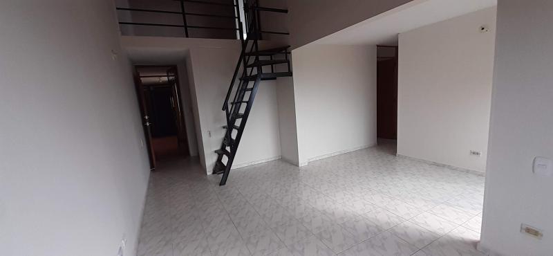 Imagen https://pictures.domus.la/inmobiliaria_301/90835_14_590144.jpg