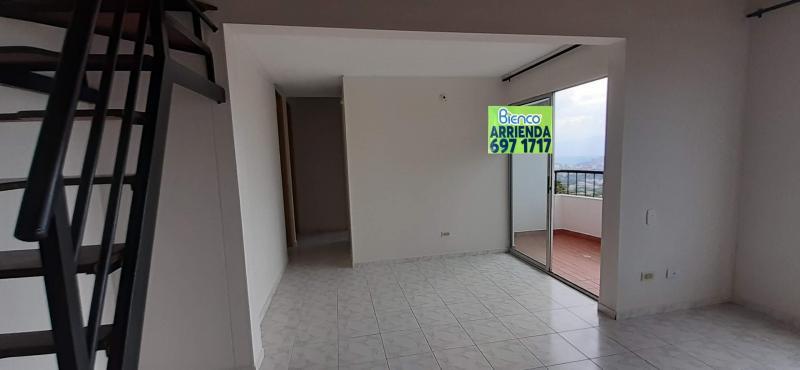 Imagen https://pictures.domus.la/inmobiliaria_301/90835_15_51957851.jpg