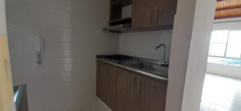 Imagen https://pictures.domus.la/inmobiliaria_301/90835_18_108936899.jpg