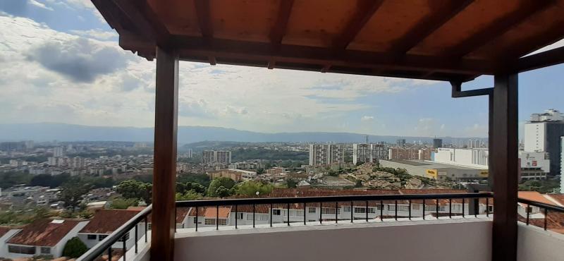 Imagen https://pictures.domus.la/inmobiliaria_301/90835_1_75886765.jpg
