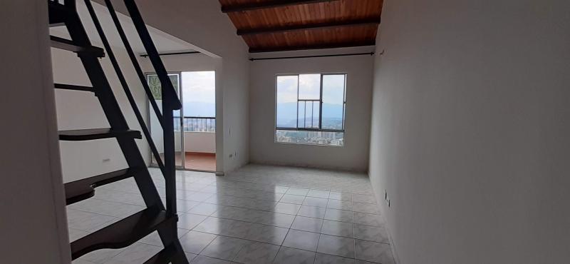 Imagen https://pictures.domus.la/inmobiliaria_301/90835_20_85445768.jpg