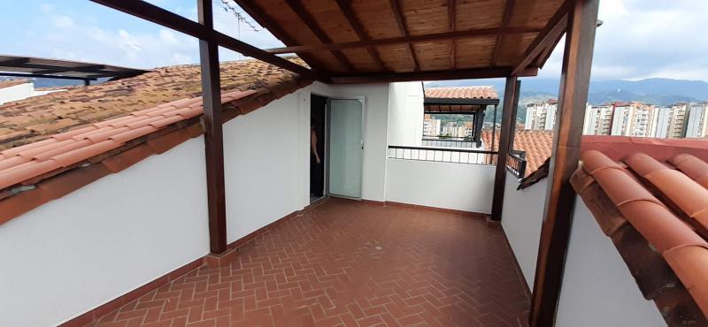 Imagen https://pictures.domus.la/inmobiliaria_301/90835_2_75138315.jpg
