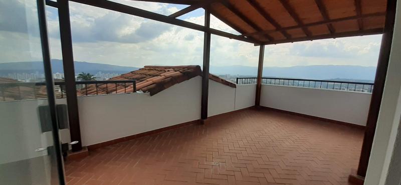Imagen https://pictures.domus.la/inmobiliaria_301/90835_3_80939421.jpg