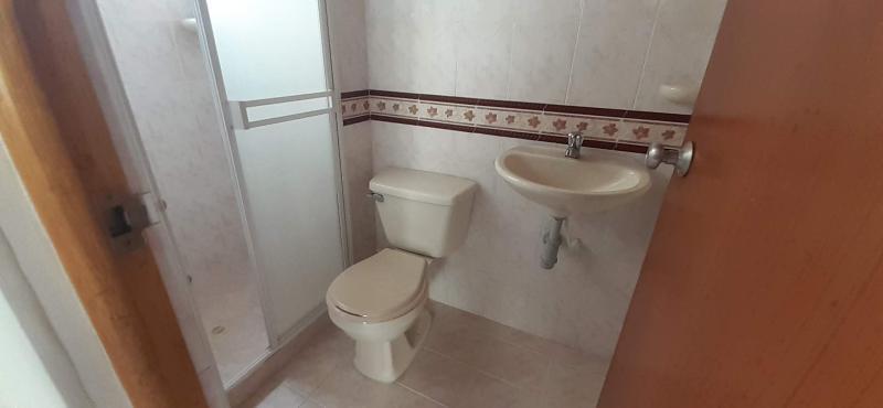 Imagen https://pictures.domus.la/inmobiliaria_301/90835_6_19371248.jpg