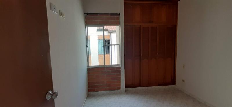 Imagen https://pictures.domus.la/inmobiliaria_301/90835_8_8107288.jpg