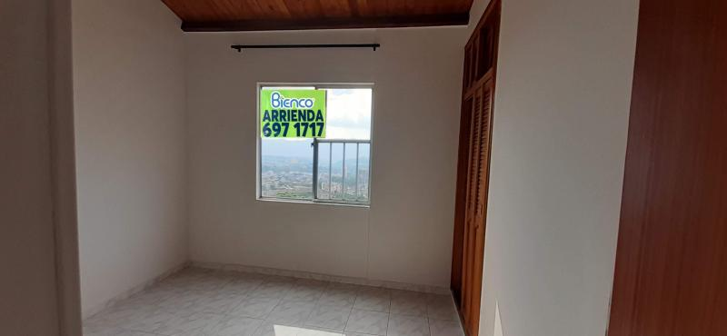 Imagen https://pictures.domus.la/inmobiliaria_301/90835_9_109128353.jpg