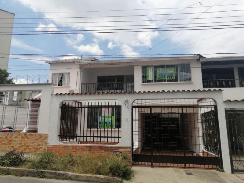 Casa en Fontana