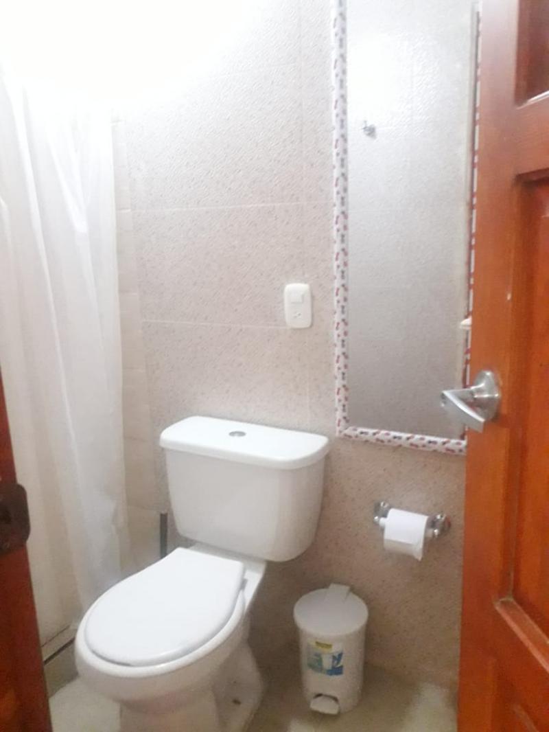 Imagen https://pictures.domus.la/inmobiliaria_301/90841_0_15026837.jpeg