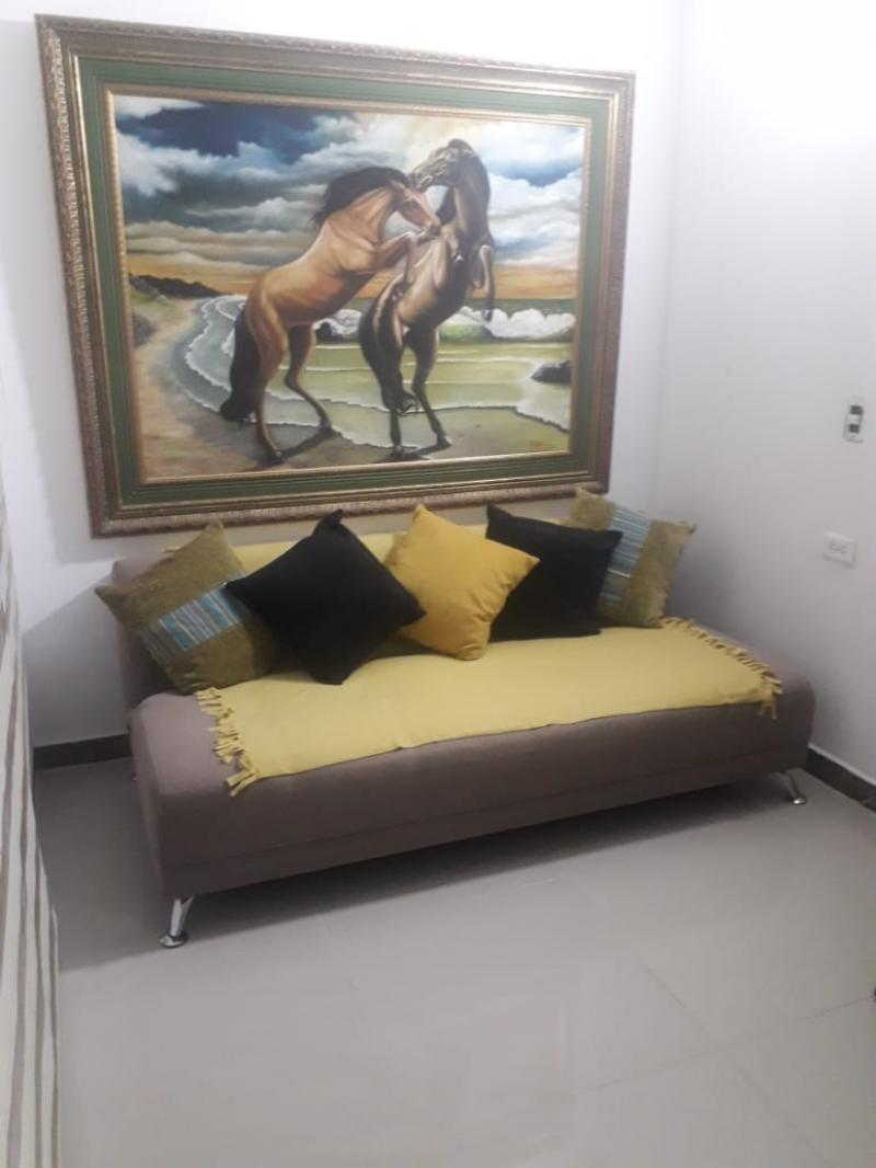 Imagen https://pictures.domus.la/inmobiliaria_301/90841_7_78812601.jpeg